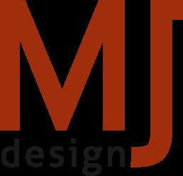 Mario Januario Design